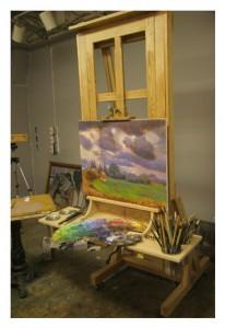 studio_image