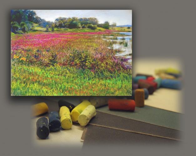 pastel-image